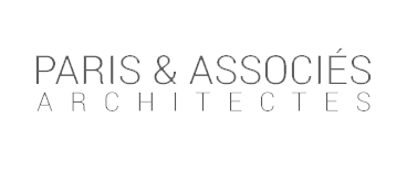 Hébergement web pour un cabinet d'Architecture