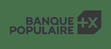 Photo reportage pour la banque Populaire