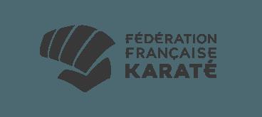 video pour la Fédération Française de Karaté