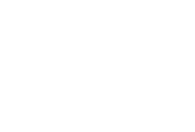 logo L'Artisan Média