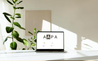 Atelier Paris & Associés